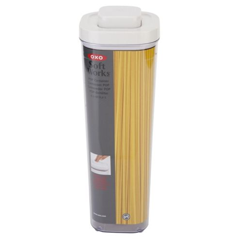 OXO Softworks 2.2L Food Storage Container