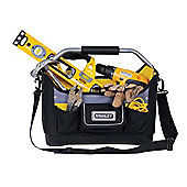 Stanley Tote Multi Purpose Tool Bag