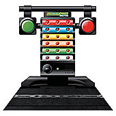 Scalextric Digital C7041 Digital Pit Lane Game 1:32 Scale Accessory
