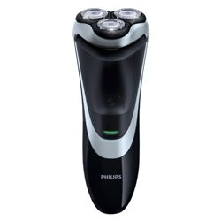 Philips PT730/17 Dry Shaver Power Touch
