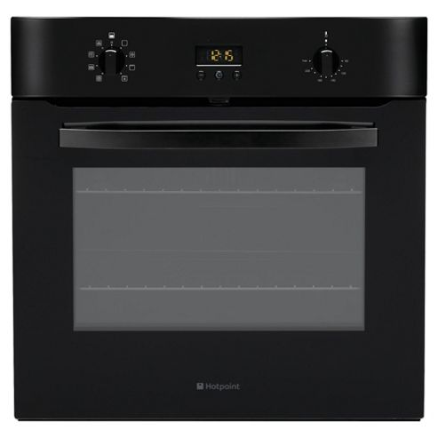 Hotpoint SH83K Built In Single Oven