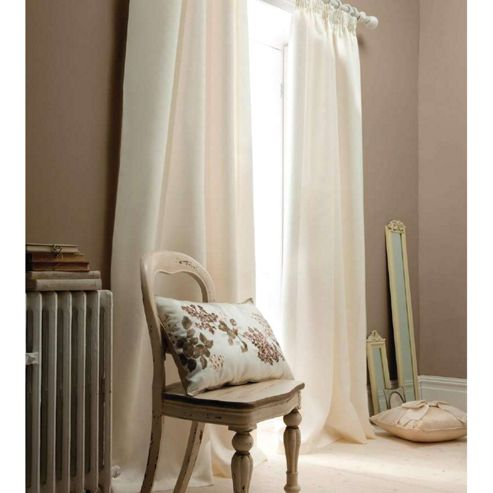 Ready Made Eyelet Curtains 108 Drop - Best Curtains 2017