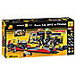 Cobi Renault 450 Piece F1 Racing Car & Pitstop
