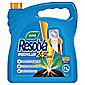 Westland Resolva 24 hour action weedkiller