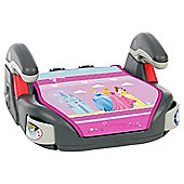 Graco Car Booster Seat, Disney Princess