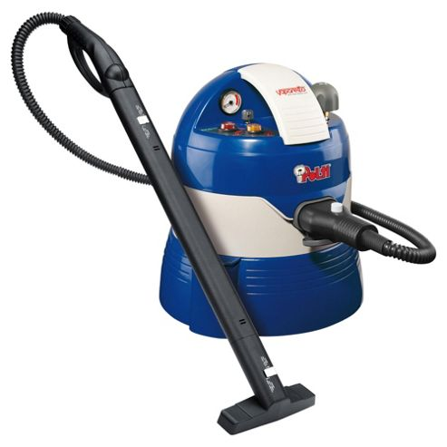 Polti 213-5937 3000 Lux Vaporetto Eco Pro Steam Cleaner