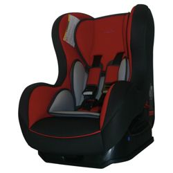 Nania Cosmo SP Car Seat Group 0,1 Speed