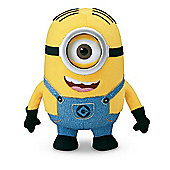 Despicable Me 2 - 23cm Minion Stuart Soft Toy