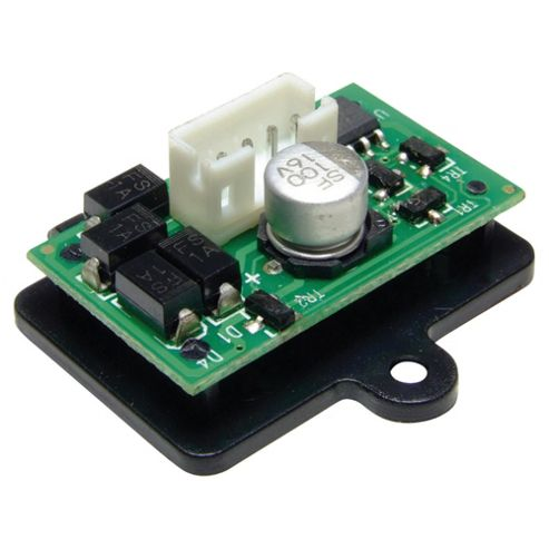 Scalextric C8515 Digital Plug for Saloon cars 1:32 Scale Accessory