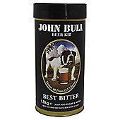 John Bull Best Bitter 1.8kg