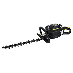 McCulloch 4528 Superlite 22cc Petrol Hedge Cutter