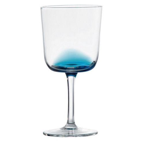 Royal Doulton 1815 Set of 4 Wine Glasses