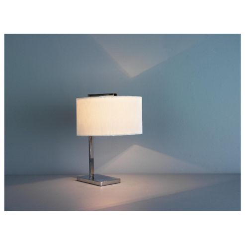 Tesco Lighting Madison Table Light