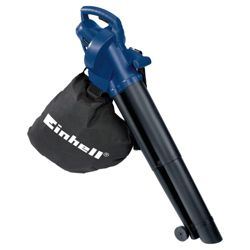 Einhell 2300w Electric Blow Vac