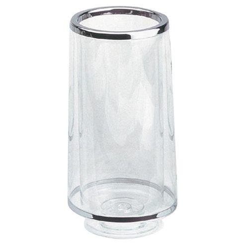 Grunwerg Acrylic Wine Cooler