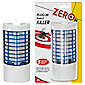 Zero In Plug-in Insect Killer