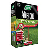 Westland Aftercut Patch Pack Refill Box, 2.4kg