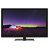 Technika 40-248 40 Inch Full HD 1080p LED TV With Freeview
