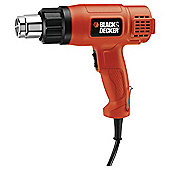 BLACK+DECKER Heat Gun - KX1650