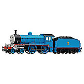 Hornby R9232 Thomas & Friends Edward 00 Gauge Locomotive
