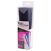 Wahl Silicone Colour Change Heat Mat Black ZX761
