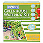 Hozelock Greenhouse Watering Kit