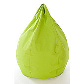 Kaikoo Indoor/Outdoor Teardrop, Green