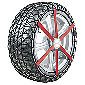 Michelin Easy Grip Snow Chains R12