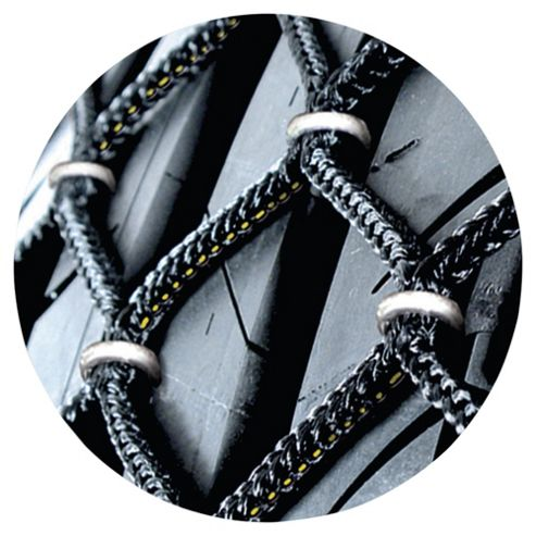 buy michelin easy grip snow chains r12 from our winter motoring range. Black Bedroom Furniture Sets. Home Design Ideas