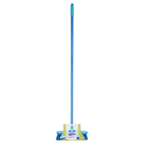 Spontex Indoor Broom