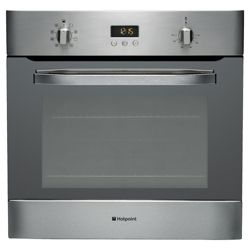 Hotpoint SH83Cx  Built in Single Oven