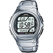 Casio Wave Ceptor Watch WV-58DU-1AVES