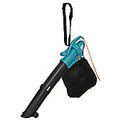 Tesco Garden Blow Vac - 2500W