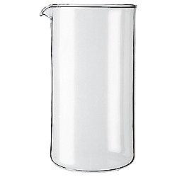 Bodum Cafatiere Glass Liner - 8 Cup