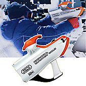 Wham-O Arctic Force Snowball Blaster