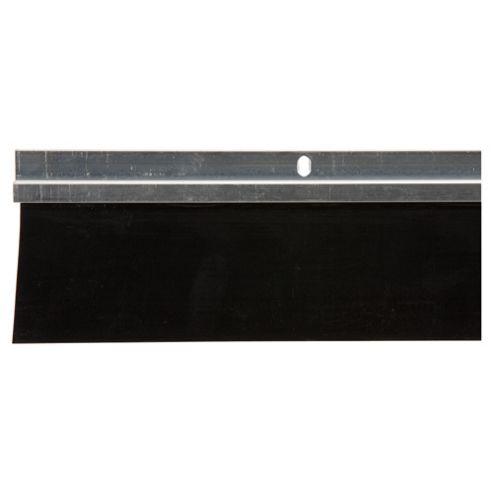 Premium Garage Door Rubber Seal Alum