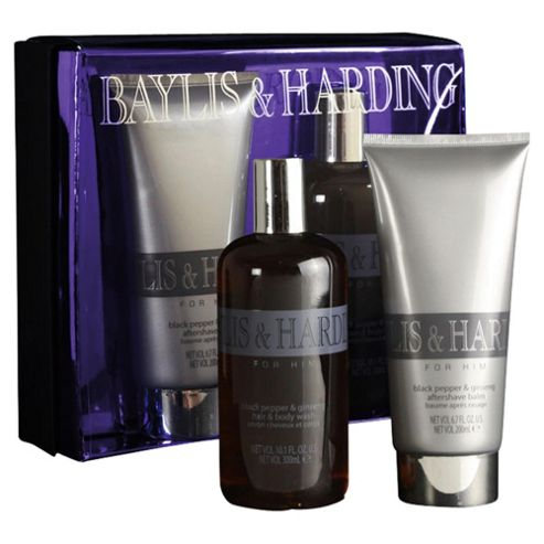 baylis men Discover baylis & harding men's citrus lime & mint small wash bag from fragrance direct shop top brand name fragrances and skin care products at a great price.
