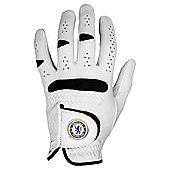 Chelsea Golf Glove LH Med