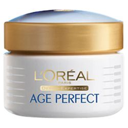 L'Oreal Dermo Exage Perfect Day Cream 50Ml