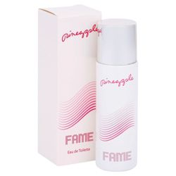Pineapple Fame Eau De Toilette Spray 50ml