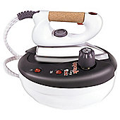 Polti Vaporella Forever Easy Steam Generator Iron