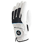 Dunlop DDH Tour Golf Glove Large