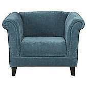 Millie Armchair Teal