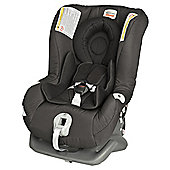 Britax Baby Safe Plus Shr Ii Group 1 Car Seat , Cowmooflage