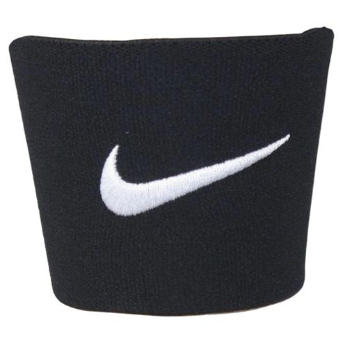 Nike Shin Guard Stay, Black