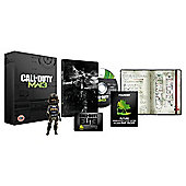 Call Of Duty - Modern Warfare 3 - Hardened Edition