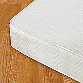 Sleep Secrets Celliant Revive 25cm Single Mattress