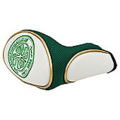 Celtic Headcover Extreme (Putter)