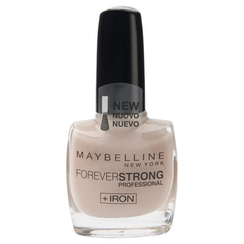 Maybelline SuperStay 7 Days Nail Colour 76 French Manicure