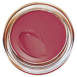 Maybelline Dream Touch Blush Berry